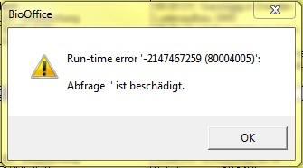 error-kb4484127